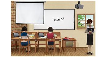 校园直播点播系统,教学视频直播平台,家长会直播,网络课堂直播