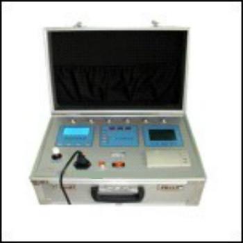 六合一室内空气测定仪   型号:DP-MJL-A3