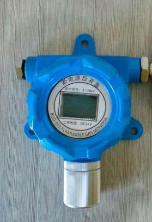 在线式硫化氢检测仪