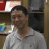 专访 |北京桂花网 CEO赵福勇