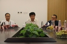 《中学数字化地理专用教室装备规范》团体标准第一次编制工作会在北京顺利召开