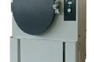 氙弧灯老化试验箱会受哪些环境影响