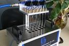 上海皓庄氮吹仪具有省时、便捷、准确的特点