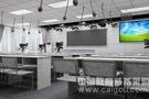 """北京信息职业技术学院""""自控式""""录播系统"""