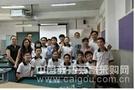 专注纳米 创新教育 海兹思上榜中国影响力