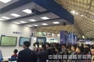 广东教育装备展览会 奥威亚录播霸气登场