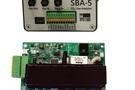 """""""SBA-5""""高扩展性展示  英驰科技"""