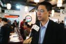 华文众合参加教育装备展引多家媒体报道