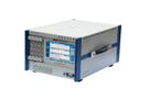 NUXI-1004/8台式动态信号测试仪测控平台
