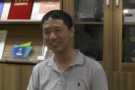 桂花网CEO赵福勇:蓝牙路由器跑步进场