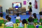 精準課堂推出VIP互動在線小班課 助力幼兒機構開辟教育新藍海