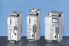 采用伦茨控制器3200 C控制ECS伺服系统