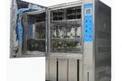 自动复叠式制冷循环实验装置设备的特点参数