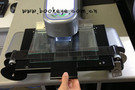 缩微胶片扫描仪转化为电子影像的还原过程 缩微设备