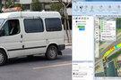 Chemring集團公司成功收購挪威3D-Radar公司
