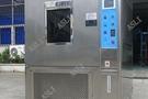 艾思荔紫外光老化试验箱培训与售后服务