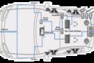 AVnu联盟白皮书:车载以太网及AVB技术应用