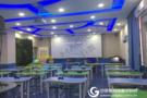 华北电力大学附属中学:3D教学创新模式的探索