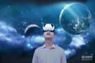 VR教育:一次神秘VR课堂的奇幻之旅
