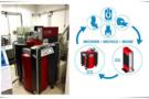 复旦大学成功安装并验收Quantum Design氦液化及纯化高端系统