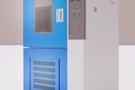 介绍恒温恒湿试验箱的系统原理