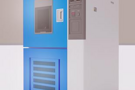 可靠性让恒温恒湿机更有保障