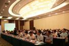 河南省十年大幅投入改观学校体育与卫生事业