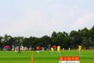 白云区10所学校体育设施向学生免费开放
