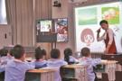 福建宁德:远程互动引领霞浦信息化发展