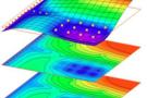 gms地下水模拟软件功能介绍