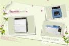 紫外线耐气候试验箱企业需重视服务质量