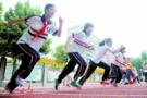 东莞:学校课后开放所有体育场供学生锻炼