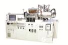 QuantumDesign中国子公司引进先进热处理设备