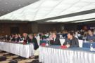 热烈祝贺第五届工程勘察行业发展论坛顺利召开