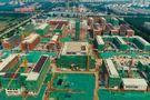 济南市大学城实验学校6月交付,带新风系统