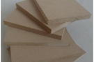 水蒸气透过率表征纤维板防潮性能的方法介绍