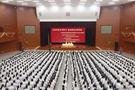 福建省近视防控宣传教育月巡回宣讲活动在晋江启动