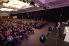 松鼠AI亮相欧洲顶级教育峰会OEB