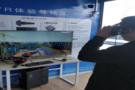 句容开发区:VR助推施工安全教育模式转变