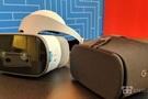 助力VR教育 联想推出VR Classroom产品套件
