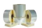 烟用包装膜热封强度的监测方法