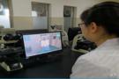 西安培华学院引进GMP虚拟实训仿真平台 提升本科教育教学质量