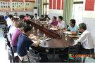 海南大学继续教育学院扎实推进主题教育,助力乡村振兴