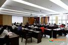 东莞理工学院召开国家、省级一流专业建设点三年建设规划座谈会