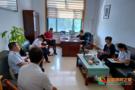 淄博师范高等专科学校采购国产设备退税工作卓有成效