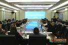 四川农业大学2021年国家基金项目申报启动会召开