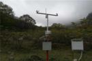自动气象系统助力农业智慧耕种