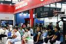 放创造未来 文香亮相2019中国国际教育装备(上海)博览会