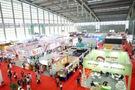 欢聚明年—2018CEE深圳国际幼教展在深圳会展中心圆满落幕