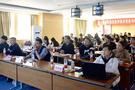 第一期虚拟现实应用技术专业与教学资源课程体系建设培训班圆满结束